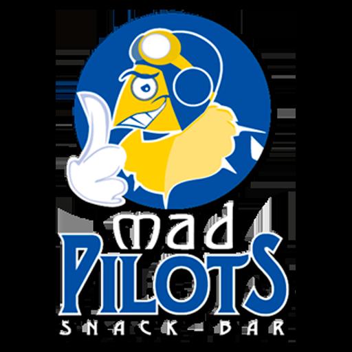 Mad Pilots